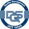 Erfolgreiche Zertifizierung IATF 16949: 2016